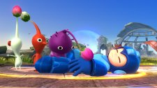 Super-Smash-Bros_25-07-2013_screenshot-6