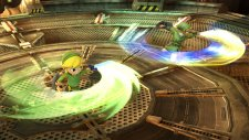 Super Smash Bros 29.10.2013 (1)