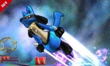 Super Smash Bros 31.01 (10)