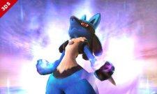 Super Smash Bros 31.01 (1)