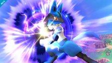 Super Smash Bros 31.01 (3)