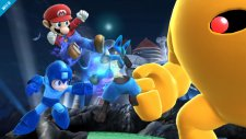 Super Smash Bros 31.01 (5)