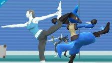 Super Smash Bros 31.01 (6)
