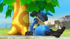 Super Smash Bros 31.01 (9)