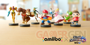 super-smash-bros-amiibo-figurines