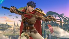 Super Smash Bros Ike images screenshots 2