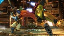 Super Smash Bros Ike images screenshots 3