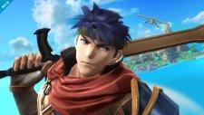 Super Smash Bros Ike images screenshots 7