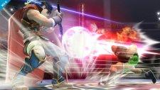 Super Smash Bros Ike images screenshots 8