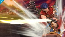 Super Smash Bros Ike images screenshots 9
