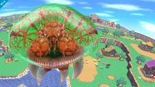 Super Smash Bros. images screenshots 2