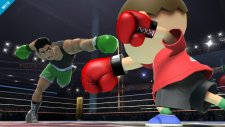 Super Smash Bros.  Little Mac 14.02.2014  (7)