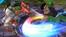 Super Smash Bros.  Little Mac 14.02.2014  (8)