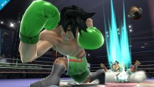 Super Smash Bros.  Little Mac 14.02.2014  (9)