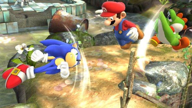 Super Smash Bros Wii U 09.04.2014  (179)
