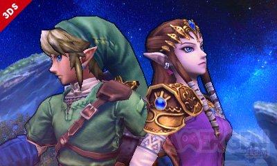 Super Smash Bros Zelda 26.12.2013 (1)