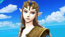 Super Smash Bros Zelda 26.12.2013 (2)
