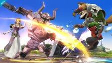 Super Smash Bros Zelda 26.12.2013 (3)