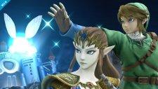 Super Smash Bros Zelda 26.12.2013 (4)