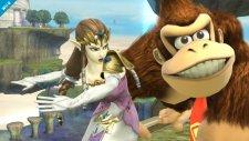 Super Smash Bros Zelda 26.12.2013 (6)