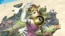 Super Smash Bros Zelda 26.12.2013 (8)