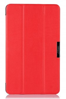 surface_mini_cover_red