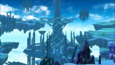 Sword-Art-Online-Hollow-Fragment-01