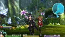 Sword-Art-Online-Hollow-Fragment-08