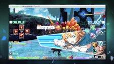 Sword Art Online Hollow Fragment 10.02 (4)
