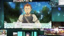 Sword Art Online Hollow Fragment 10.02 (7)
