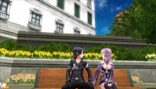 Sword-Art-Online-Hollow-Fragment-10