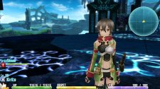 Sword-Art-Online-Hollow-Fragment-16