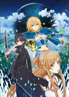 Sword Art Online Hollow Fragment screenshot 20102013 001