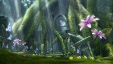 Sword Art Online Hollow Fragment screenshot 20102013 004