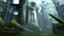 Sword Art Online Hollow Fragment screenshot 20102013 005