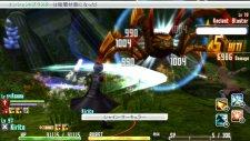 Sword Art Online Hollow Fragment screenshot 20102013 007