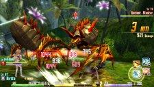 Sword Art Online Hollow Fragment screenshot 20102013 008