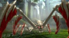Sword Art Online Hollow Fragment vignette 20102013