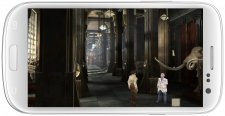 Syberia_android_screen_10