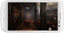 Syberia_android_screen_11