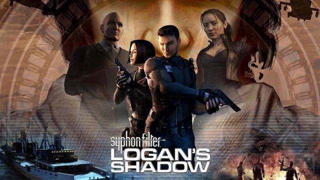 Syphon-filter-logans-shadow-02