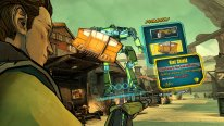 Tales-from-the-Borderlands_11-06-2014_screenshot (3)