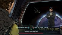 Tales-from-the-Borderlands_11-06-2014_screenshot (6)