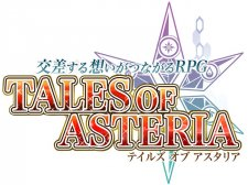 Tales-of-Asteria_17-02-2014_logo