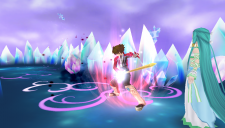 Tales of Hearts R 23.04.2014  (10)