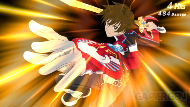 Tales of Hearts R 23.04.2014  (5)