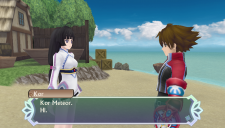 Tales of Hearts R 23.04.2014  (9)