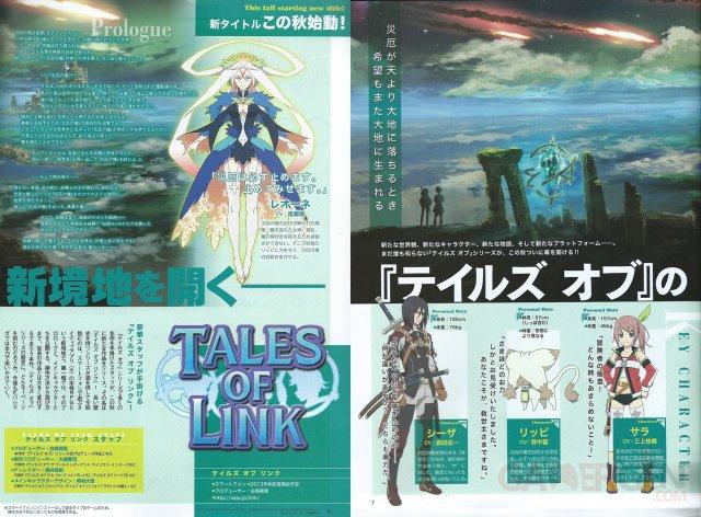 Tales-of-Link_28-08-2013_scan