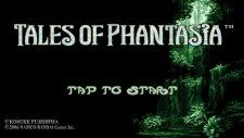 Tales-of-Phantasia_25-01-2014_screenshot-1.