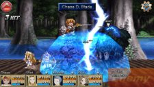 Tales-of-Phantasia_25-01-2014_screenshot-2.